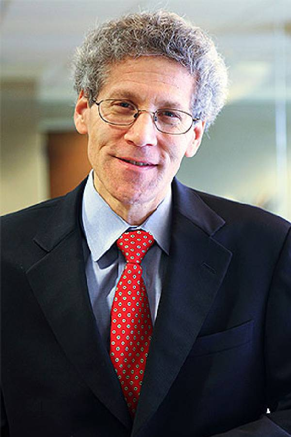 Douglas Isenstein, MD