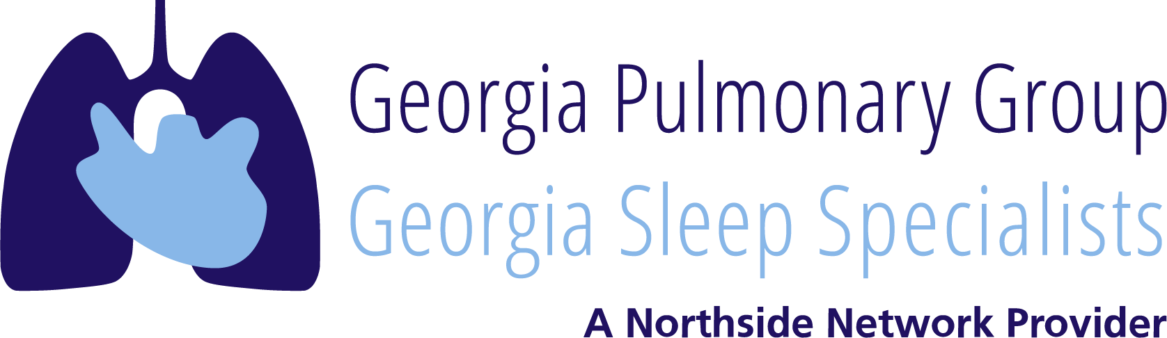 GPG_Logo_2020